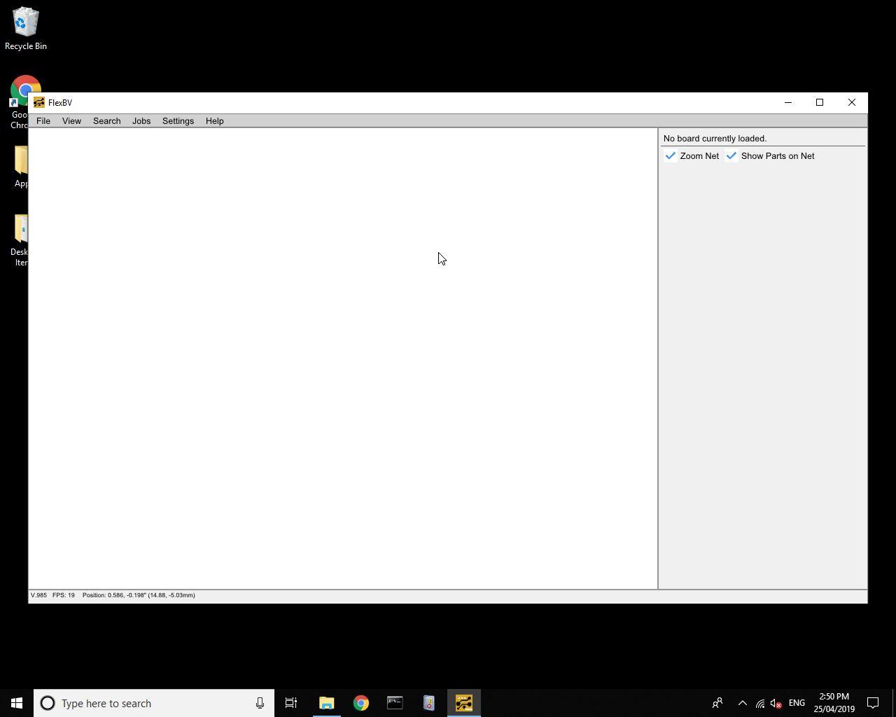 FlexBV - Installation